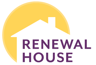 Renewal House Danbury