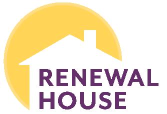 Renewal House Danbury